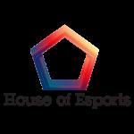 HoE-logo1-300x202